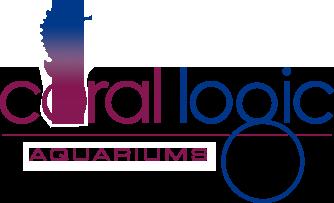 Marine Aquariums & Saltwater Fish Jacksonville | Coral Logic